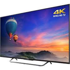 تلویزیون سونی 4k 55 اینچ