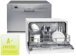 ماشین ظرفشویی شش نفره شیک ال جی