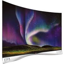 تلویزیون ال جی ماهواره دار 50 اینچ