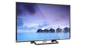 فروش تلویزیون ال سی دی ال جی 32 اینچ