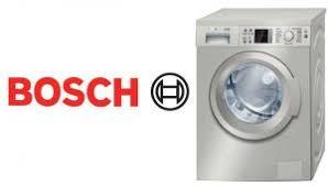فروش لباسشویی بوش مدل جدید