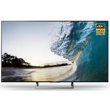 تلویزیون سونی x8500e