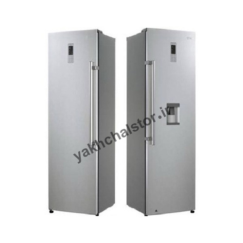 انواع یخچال فریزر دوقلو