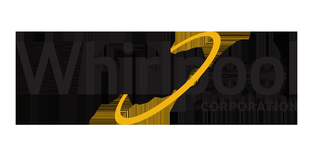 whirpool1