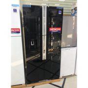 قیمت یخچال ساید بای ساید هیتاچی مدل R-W760