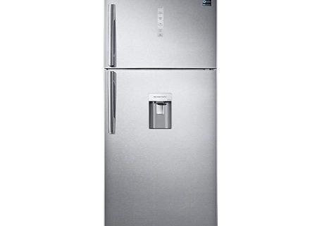 خرید یخچال بالا پایین سامسونگ مدل RT62 | RT62K7160SL از بانه