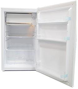 خرید یخچال کوچک اسنوا 108 لیتر مدل SLF-0500