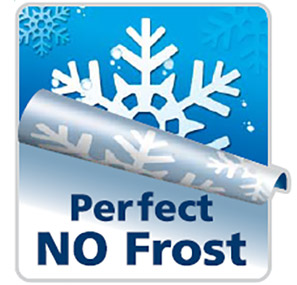 خرید یخچال فریزر بالا پایین توشیبا مدل GR-W77-GG