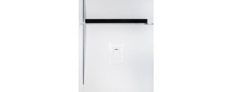 خرید یخچال و فریزر دیپوینت مدل T7