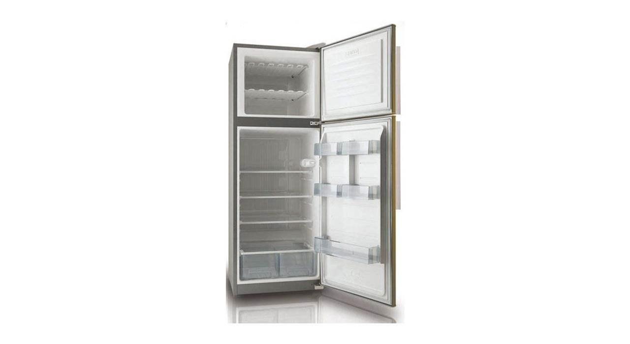 خرید یخچال و فریزر ۱۴ فوت الکترواستیل مدل ES14