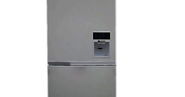 قیمت یخچال فریزر اسنوا مدل S4-0261