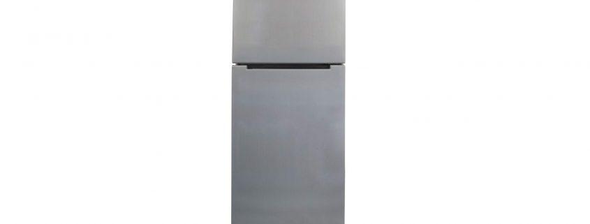 قیمت یخچال و فریزر سینجر مدل SET-55