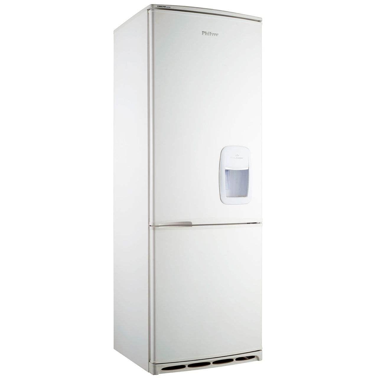 خرید یخچال فریزر فیلور مدل PRN-425BML