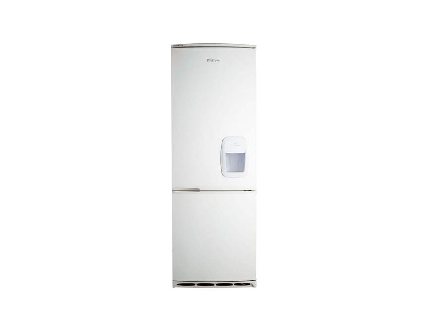 تلویزیون 65 اینچ ال جی مدل 65UK61000 | UK61000GI
