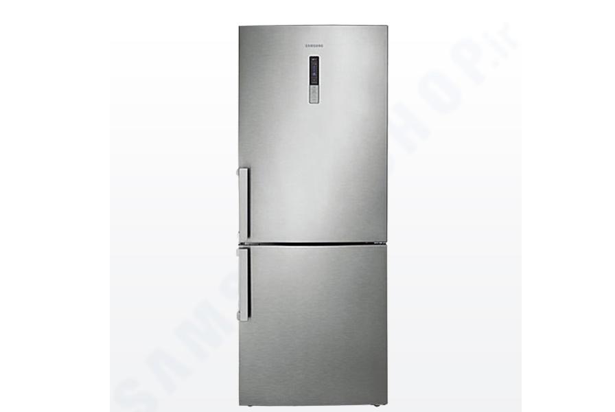 قیمت یخچال فریزر بالا پایین سامسونگ مدل Samsung RL72