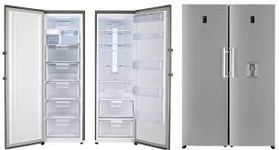 خرید آنلاین یخچال دو قلو ال جی B404-F401